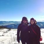 bestfriends bff poland polonization happynewyear newyearsday mountains beautiful perfectday blueskyhellip