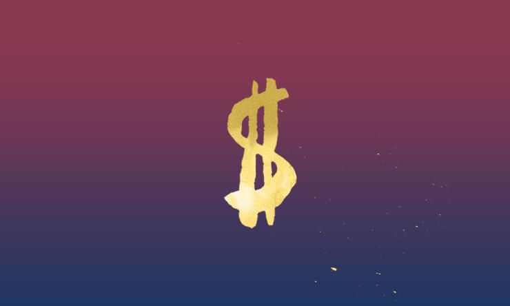 polonization-blog-post-dolar2